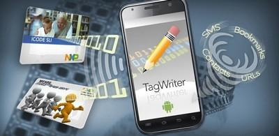 tag-writer