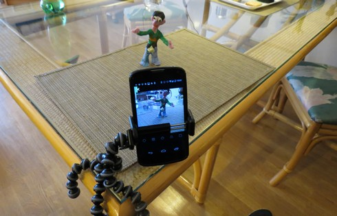 video-stop-motion-vine