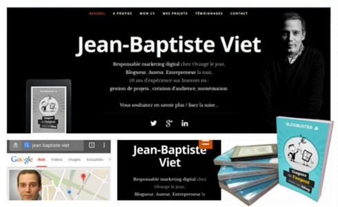 site-responsive-cv