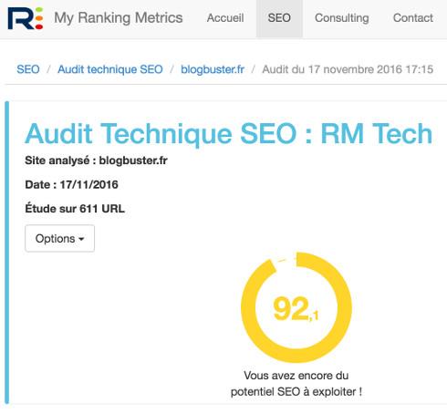 rm-tech-score