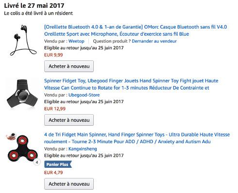 http://astuces.jeanviet.info/wp-content/uploads/2017/06/commande-groupee-handspinner.jpg
