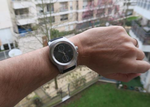 horloge-parlante-gratuite-zetime
